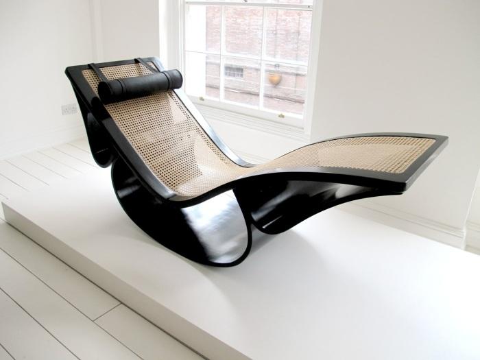 Rio-chaise-3